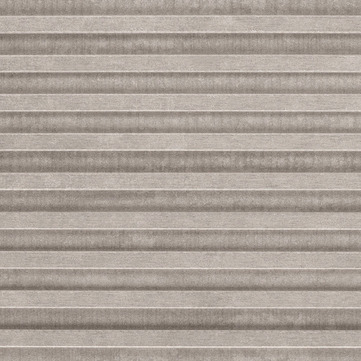 Eternit Linea 3050x1220x10 mm LT60 mit besäumter Kante Equitone Braun