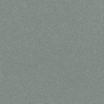 Eternit Natura Pro 3100x1250x8 mm Liefermaß 3130x1280 mm mit Stanzkante Equitone Blau/NU411