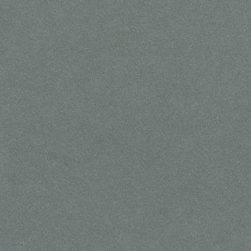Eternit Natura Pro 2500x1250x8 mm Liefermaß 2530x1280 mm mit Stanzkante Equitone Blau/NU412