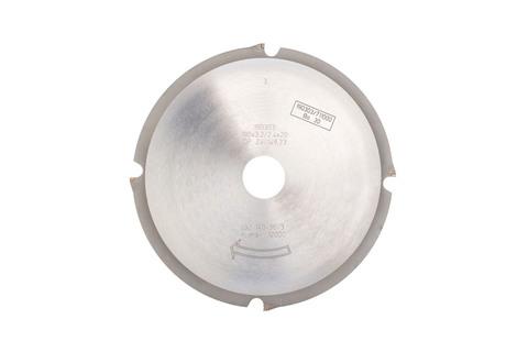 Eternit KSB 225X3,2/2,4X30 mm Z6 Kreissägeblatt Diamaster