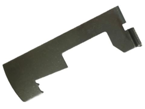 Walther Sturmklammer Biber 3x5er Lattung 425006