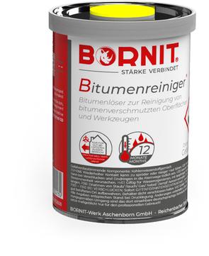 Bornit Bitumenreiniger 1,0 l