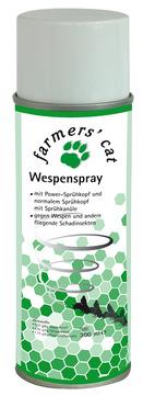 PPS Wespenspray 300 ml END-0026 farmers` cat
