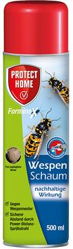 PPS Wespenschaum 500 ml IS 4717-500 Protect Home Blattanex