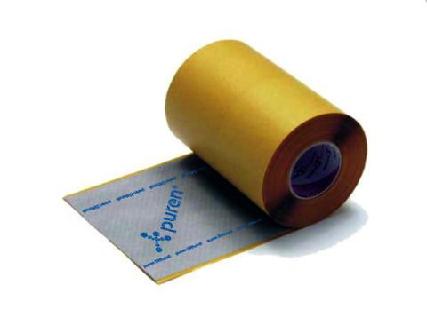 puren First-/Gratband Diffucell 300 mm 20 m/Rolle