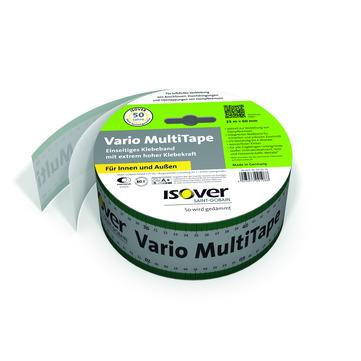 ISO Vario MultiTape 60mm